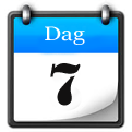 Symbool dag 7 - Tour Kamperen in Oost-Java